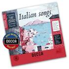 Gianni Poggi-Italienische Lieder (DMWR) von Gianni Poggi (2014)