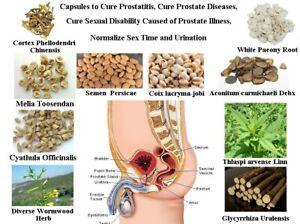 masterbation puede mejorar la prostatitis