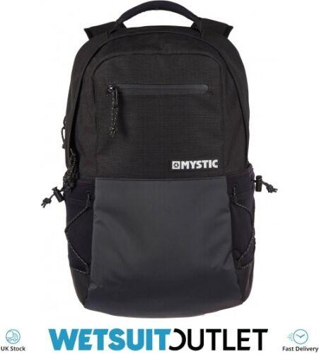 Mystic Watersports Surf KiteSurf Windsurfing Transit Backpack Rucksack Bag