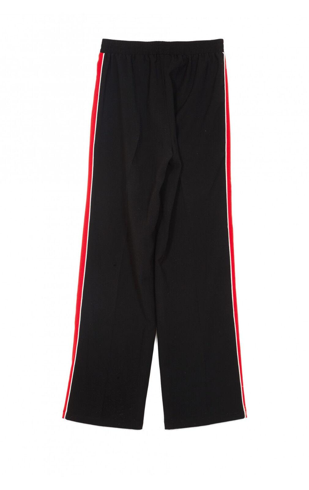 GRACE & MILA MILA MILA HIVER 2018- 2019   pantalon droit mod REMIX prix  (-30%) nero L 8bfd29