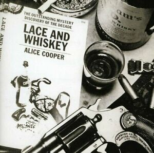 Alice-Cooper-Lace-And-Whiskey-CD