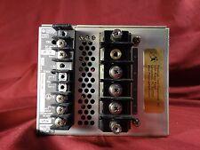 Kepco RAX48-6K DC Power Supply