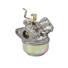 Oregon Small Engine Carburetor For EC10 Engines, Robin 106-62516-00