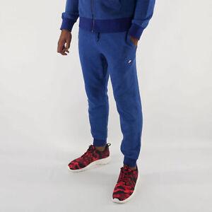 Image is loading Men-039-s-Nike-AW77-Shoebox-Cuffed-Joggers-