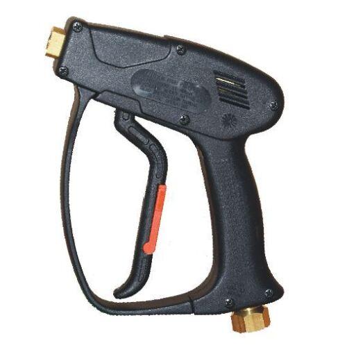 Pulverizador de pistola Gatillo de la pistola de lavado lavado de coches Lavadora a Presión MV951