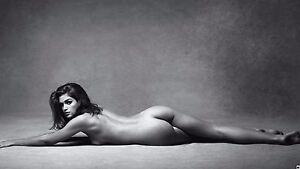 Wide curvy hips nudes pics