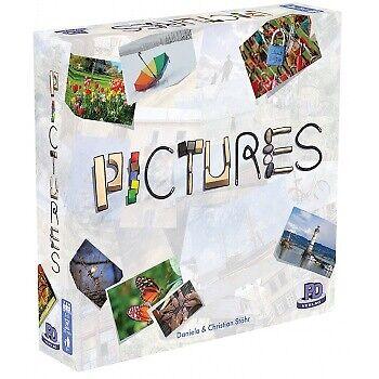 EN//DE Pictures
