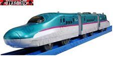 PLA-RAIL S-03 E5 Bullet Train Shinkansen By Tomy Trackmaster Japan