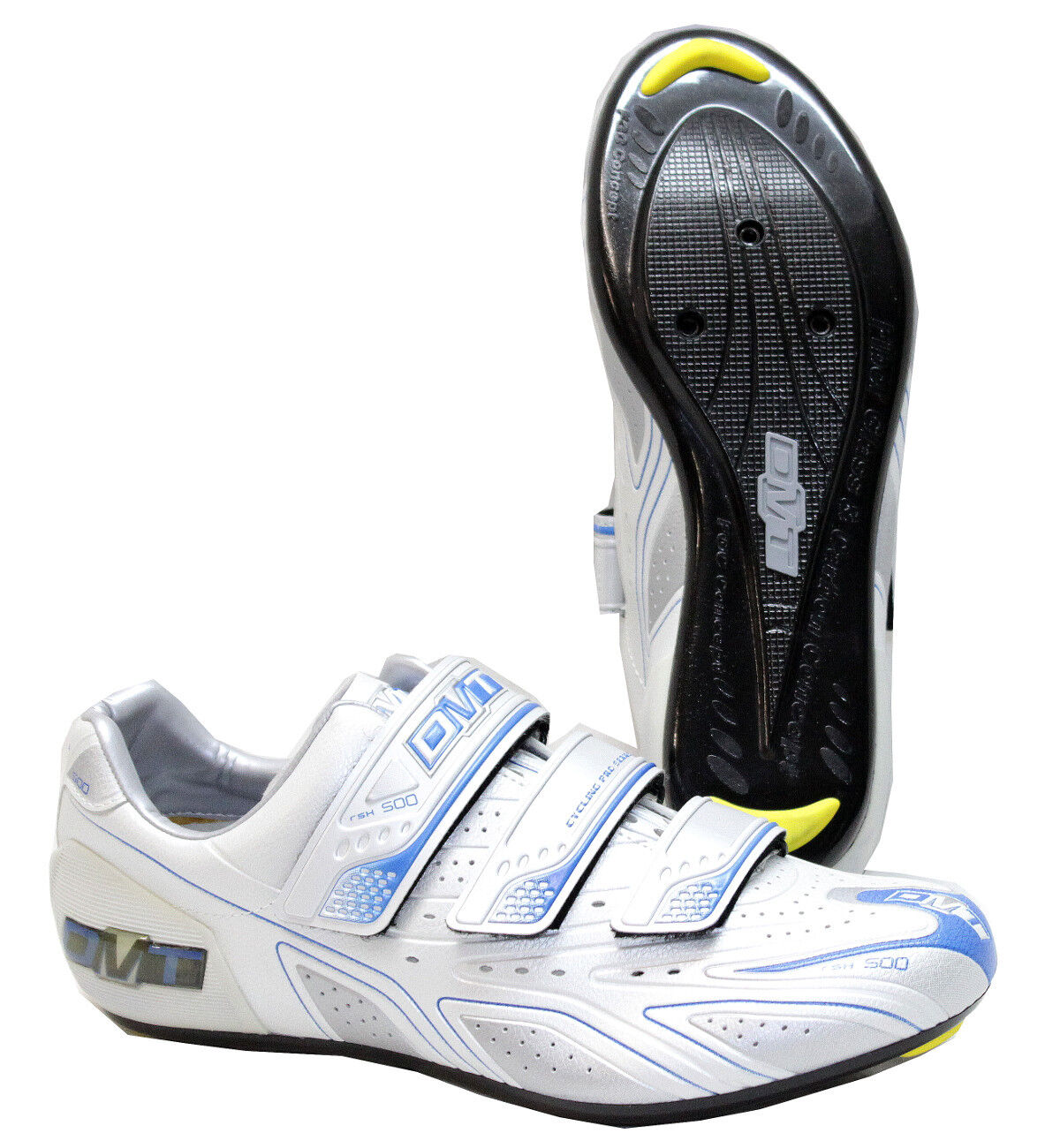 Dmt Race shoes Runner Ice Cycling shoes Road Bike Look Shimano Time Speedplay