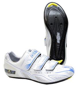DMT-Rennradschuhe-Runner-Ice-Fahrradschuhe-Rennrad-Look-Shimano-Time-Speedplay
