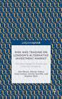 Risk and Trading on London's Alternative Investment Market: The Stock Market for Smaller and Growing Companies by Yusuf Hartavi, Alfonso Dufour, John Board, Stephen Wells, Charles Sutcliffe (Hardback, 2015)