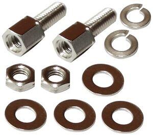 Kit-de-fixation-vis-ecrous-pour-connecteur-fiche-D-Sub-9pin-15pin-25pin-37pin