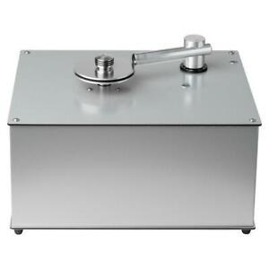 Pro-ject-VC-S2-ALU-Premium-Cleaning-Machine