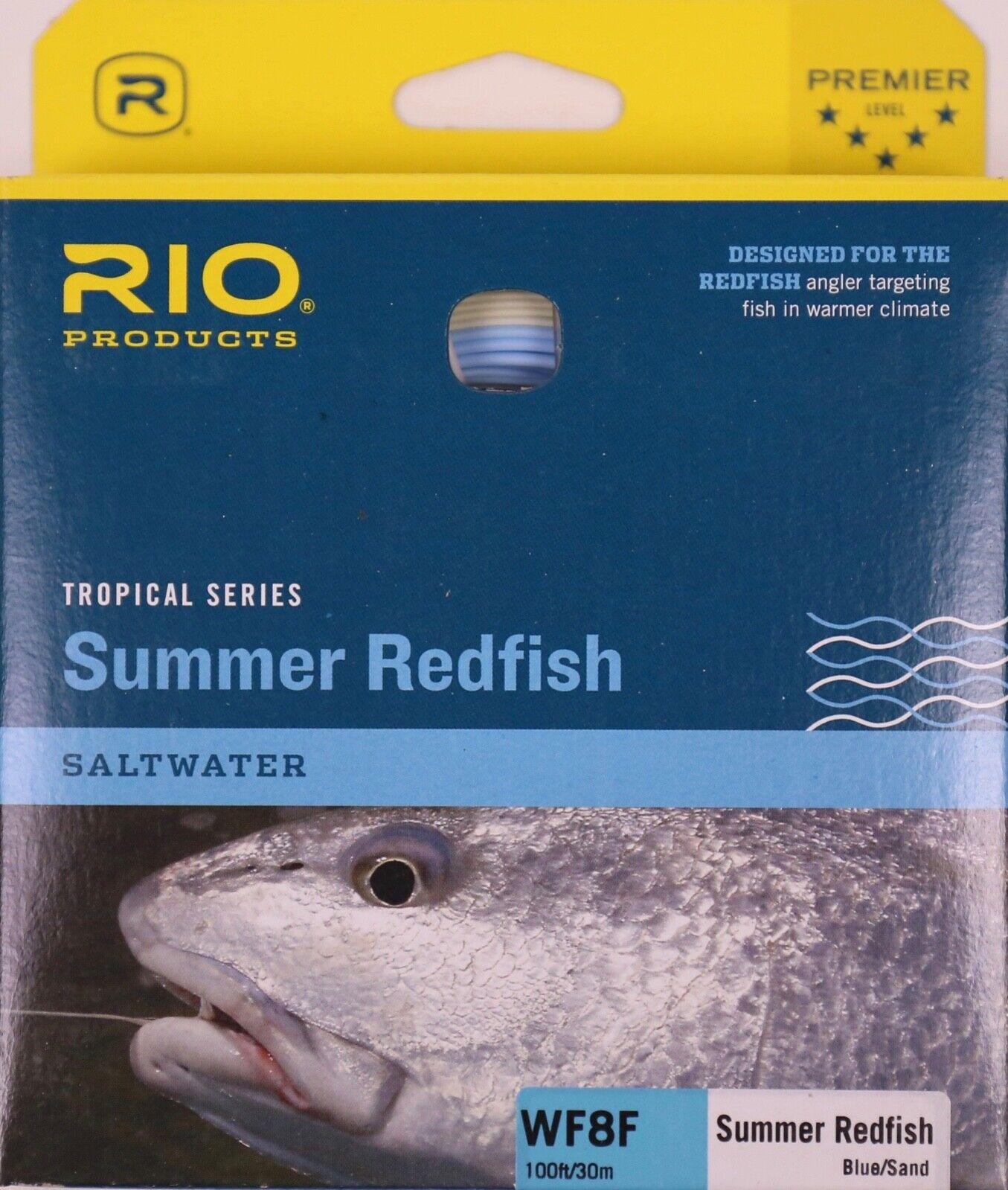 Rio Summer Sébaste WF8F bleu sable un mode de livraison prioritaire gratuit 6-21021
