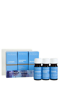 NEW-In-Essence-Relaxation-Essentials-Trio