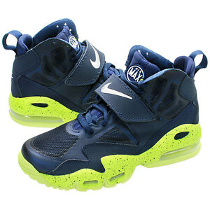 976ee2d0317f Image is loading Nike-Air-Max-Express-Men-039-s-Training-