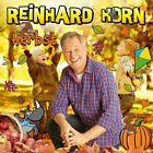 Herbst von Reinhard Horn (2013)