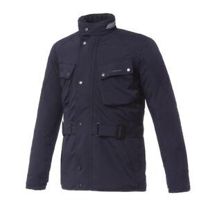Oxford Jacke Zu Stoff Roller Kawasaki Stadt M 4g Blau Details Urbis Tukan Wasserdicht 1J3lcuTF5K