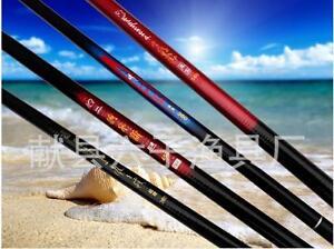 3-6m-7-2m-Carbon-Fiber-Stream-Pole-Telescopic-Spinning-Freshwater-Fishing-Rod