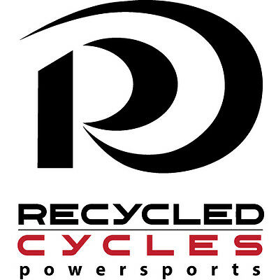 ReCycled Cycles Powersports