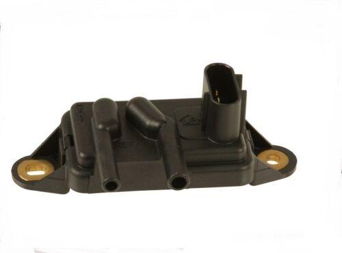 For Ford Mercury Car Pickup Truck Bolt On EGR Pressure Feedback Sensor DPFE 15
