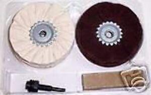 Policraft-WOOD-Polishing-Kit