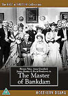 The Master Of Bankdam (DVD, 2007)