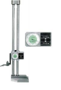 Pie-de-Rey-de-altura-con-reloj-indicador-de-500-mm-LIMIT