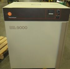 Thermolyne Ov47415 Oven Series 9000 120 V 60 Hz 14 Amp Tested Good