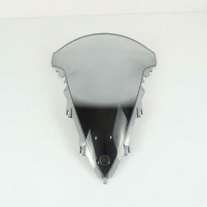 Yamaha-YZF-R6-Scheibe-Verkleidungsscheibe-Windschutzscheibe-Windschutz-Screen