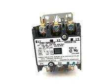Na HN53CB115 3100-30T828VB Ac Contactor 35a 120v-ac 20hp