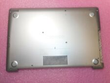 FMS Compatible with 1F4MM Replacement for Dell Bottom Base Cover I5547-15001SLV