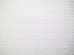 Melody-Jane-Puppenhaus-Gepraegt-Decken-Papier-Miniatur-Dado-1-24-Tapete