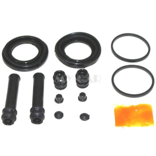 Cylinder Kit For Toyota 4RUNNER LAND CRUISER PRADO FORTUNER LEUXS 04479-60030