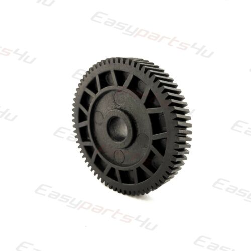 X6 E71 X5 F15 Zahnrad für Stellmotor Verteilergetriebe Past BMW X3 F25 E72