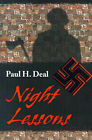 Night Lessons by Paul H Deal (Paperback / softback, 2001)