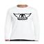 Aerosmith-Wings-Long-Sleeve-T-Shirt-Classic-Rock-Band thumbnail 4