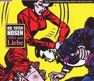 Les-morts-pantalon-tout-par-amour-1993-Maxi-CD