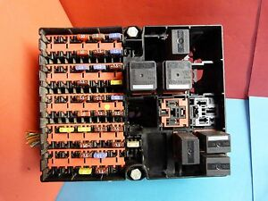image is loading 2011-ford-transit-connect-fuse-block-fuse-box-