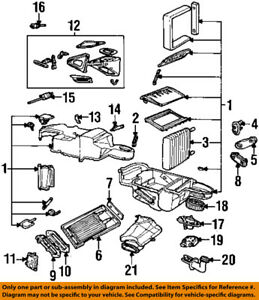 Ford 4 6l V8 Engine Diagram - Wiring Diagram Go  L V Engine Diagram on