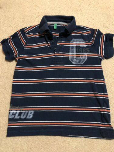 Boys Tops Shorts,Trousers Ted Baker, Joules, Gymboree, Gap 7 yrs 6 5