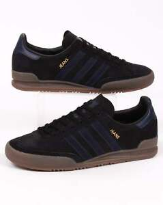 adidas jeans mk2 trainers energy blue pink