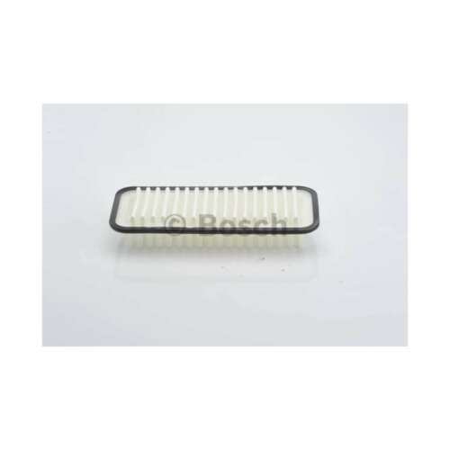 Fits Daihatsu Sirion Genuine Bosch Air Filter Insert