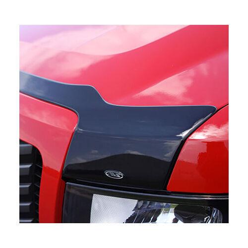 14-20 Ford Transit Connect AVS Aeroskin Hood Protectors Bug Shields Deflectors