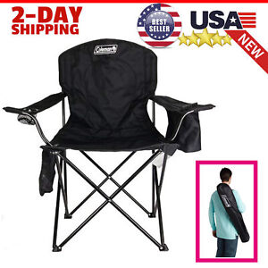 Camping Outdoor Beach Portable Big N Tall Xl Oversized