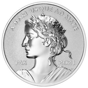 2021 Australian Great White Shark Silver Coin - 1 oz | eBay