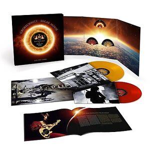 GROBSCHNITT-SOLAR-MOVIE-ROCKPALAST-LIMITED-BOXSET-2CD-2VINYL-DVD-NEW
