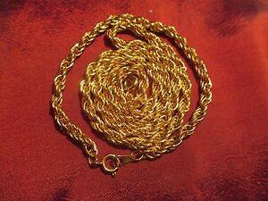 100% QualitäT Gold Schmuckset Königskette Mit Armkettchen Hoher Standard In QualitäT Und Hygiene