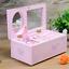 Music-Box-Rotary-Girl-Musical-Mirror-Jewellery-Gift-With-Dance-XMAS-Gift thumbnail 6