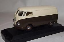 VW T! Bulli 1955 braun-beige1:43 Vitesse neu & OVP 550